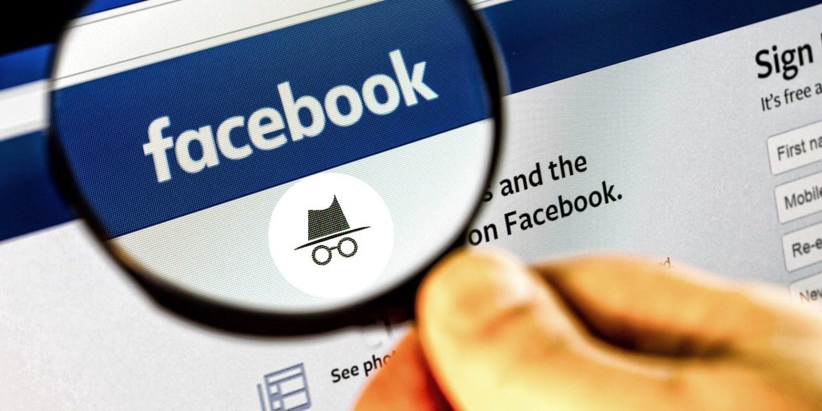 jak odzyskać hasło na facebooka