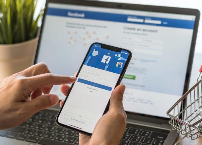 jak usunąć grupę na fb